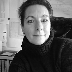 Angela Krister